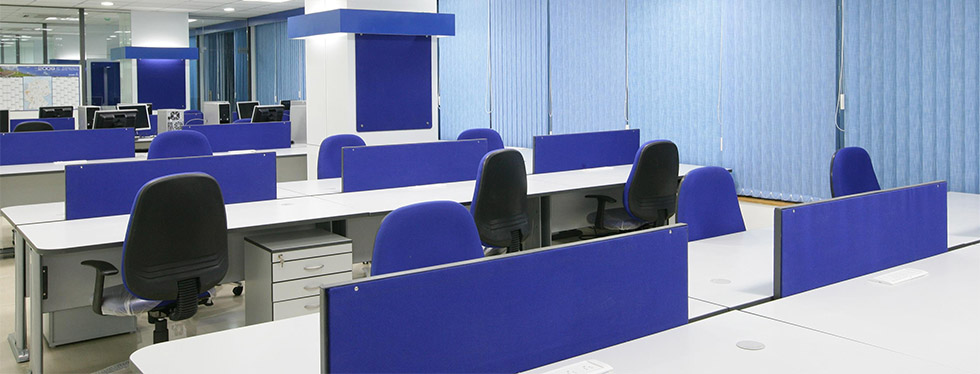 Charmant Free Office Furniture Installation
