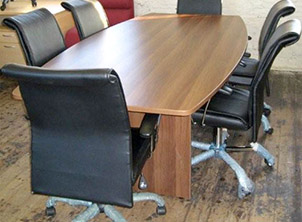 quality used office furniture suppliers in bradford leeds office