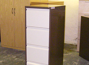 Quality Used Office Furniture Suppliers In Bradford